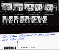 Reagan Contact Sheet BW 2738.jpg
