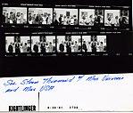 Reagan Contact Sheet BW 2738.jpg