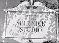 Rebecca by Selznick.jpg