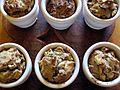 Recette muffins aux pommes et stevia etape 4.jpg