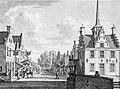 Rechthuis Balk door Jan Bulthuis.jpg