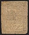 Recto Delaware 10 shillings 1777 urn-3 HBS.Baker.AC 1085939.jpeg