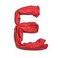 Red Silk Alphabet E (3118023753).jpg