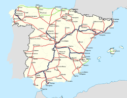 Red actual de ferrocarriles de España.png