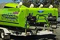 Redcliffe Power Boat Racing-2014-14 (15143385381).jpg
