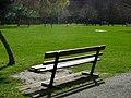 Redhill Memorial Park - geograph.org.uk - 757126.jpg