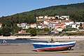 Redondelo - Boa - Noia - Galiza-12.jpg