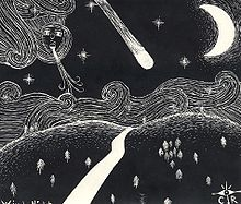 Reene windynight scratchboard.jpg