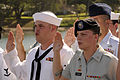 Reenlistment ceremony 100107-N-WP746-613.jpg