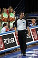 Referee (3901669519).jpg