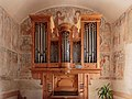 Reformierte Kirche Waltensburg (d.j.b.) 12.jpg