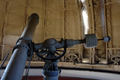 Refracting telescope of the Strasbourg observatory 5.png