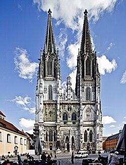 Regensburg Dom 160910.jpg
