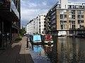 Regent's Canal 6949.jpg