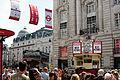 Regent Street Bus Cavalcade (14499805601).jpg