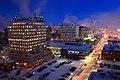 Regina by a cold winter day (4278914843).jpg
