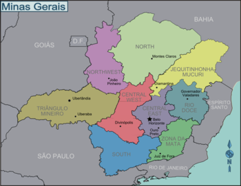 Regions of Minas Gerais.png