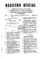 Registro Oficial Número 184, 1 Octubre 1976.pdf