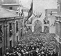 Regreso del ejército chileno (1884).jpg