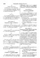Reichsgesetzblatt 1939 I 1610.png