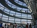 Reichstag-year-2000 berlin-year-2000.jpg