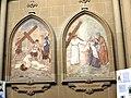 Reims-FR-51-église Saint-Thomas-chemin de croix-02.jpg