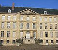 Reims-Musée St Rémi-01.jpg