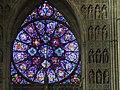 Reims Cathedrale Notre Dame interior 004.JPG