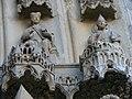 Reims portail Nord 3.jpg