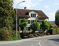 ReinachSpitalstrasse.jpg