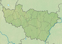 Relief Map of Vladimir Oblast.jpg