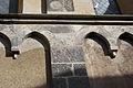 Remagen St. Peter und Paul Inschrift 45.JPG