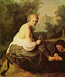 Rembrandt Harmensz. van Rijn 067.jpg
