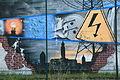 Remscheid Lennep - Robert-Schuhmacher-Straße 02 ies.jpg