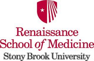 Renaissance School of Medicine at Stony Brook University Medical school in Stony Brook, Long Island, NY