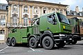 Renault 400 recovery vehicle (1).jpg
