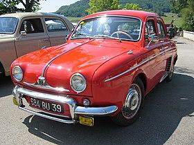 http://upload.wikimedia.org/wikipedia/commons/thumb/0/03/Renault_Dauphine_1.jpg/280px-Renault_Dauphine_1.jpg