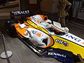 Renault Formula 1 Car - R28 - Early 2008 - 2.jpg