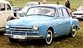 Renault Frégate fabrication 1954 Photo en Belgique 2019 01.jpg