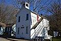 Rendville town hall.jpg