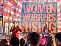 Rep. Kaptur guest speaks at the Women Workers Rising event (33441356455).jpg