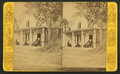 Residence of Prof. & Mrs. H.B. Stowe, Mandarin, Fla, from Robert N. Dennis collection of stereoscopic views 3.png
