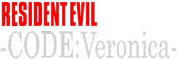 Resident Evil Code Veronica logo.png