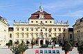 Residenzschloss Ludwigsburg 2019-04-22i.jpg