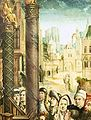 Retable d'Aix-la-Chapelle - Détail Volet gauche - vue de Cologne.jpg