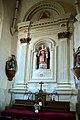 Retable du transept nord de l'église Saint-Vincent de Beuzeville-la-Bastille.jpg
