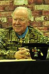 Retired Col. Bruce Crandall, Medal of Honor recipient, visits 25th CAB 120330-A-UG106-314.jpg