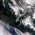 Retreat of Yakutat Glacier.jpg