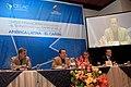 Reunión de altos funcionarios de la CELAC (8074618358).jpg