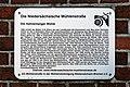 Rhauderfehn - 1. Südwieke - Kultur- und Freizeitstätte - Hahnentanger Mühle 01 ies.jpg